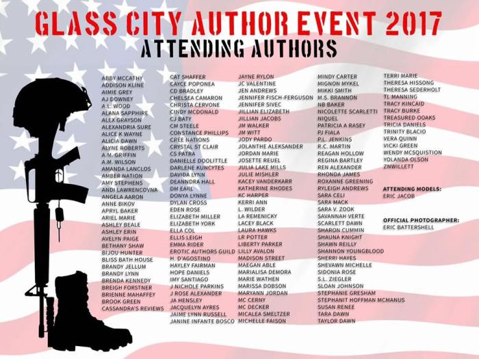 glass-city-author-event-2017