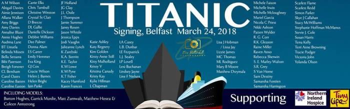 titanic-belfast-2018