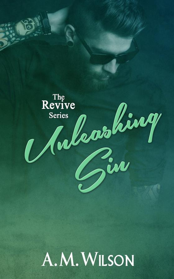 Unleashing Sin