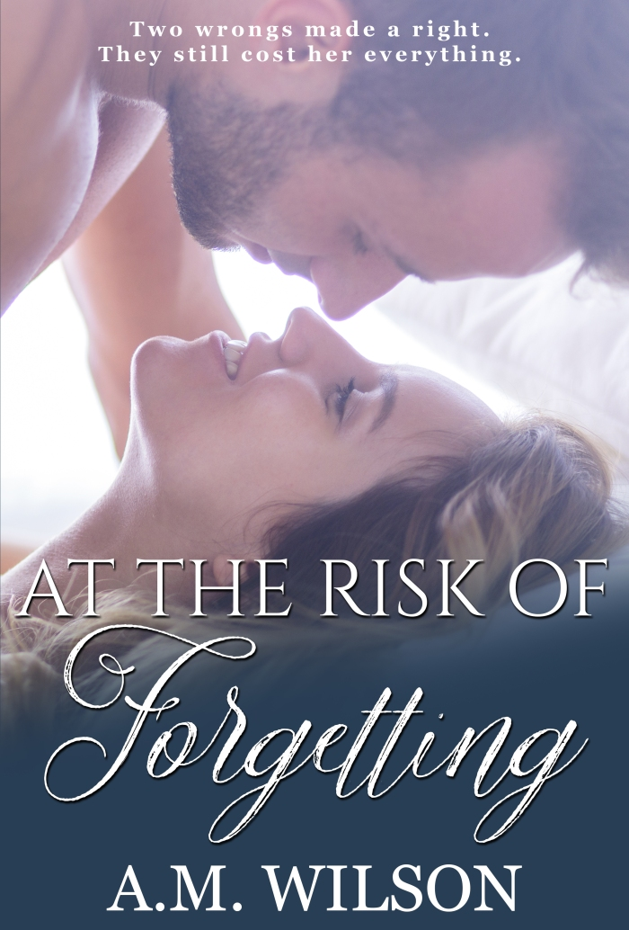 at-the-risk-of-forgetting-ebook-2